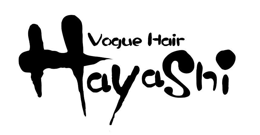Vogue Hair HAYASHI